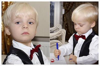 Детский фотограф. Фотосессии детей 0442277697 в Киеве
