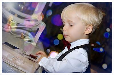 Профессиональный детский фотограф в Киеве 0442277697