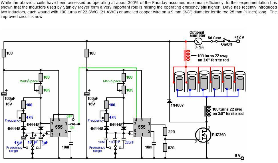 Calsoftportal14 blog - Generadores electricos pequenos ...