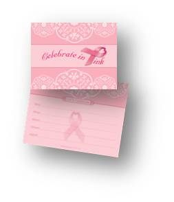 Note Cards & Invitations