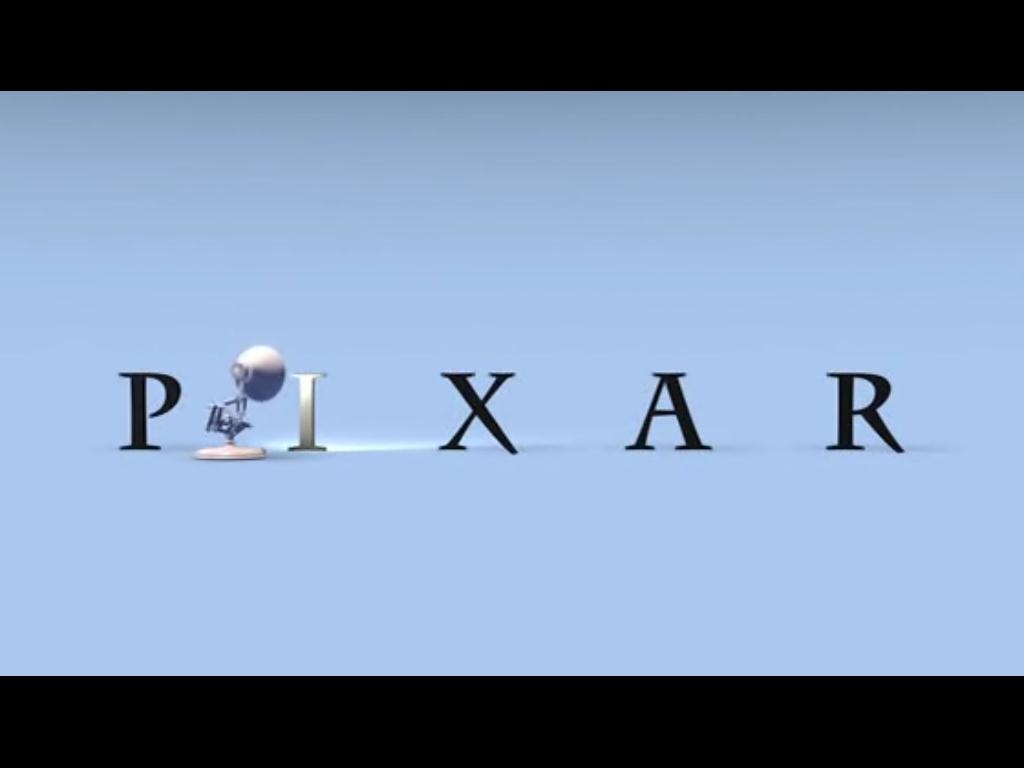 Walt Disney Pictures Logo Pixar Pixar animation studios logoDisney Pixar Logo Castle