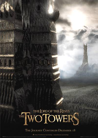http://3.bp.blogspot.com/_fkdBz7nDyp0/TO_WH4w52VI/AAAAAAAAA00/fLzOcE1hpJ4/s1600/lord-of-the-rings-ii-teaser-two-towers.jpg
