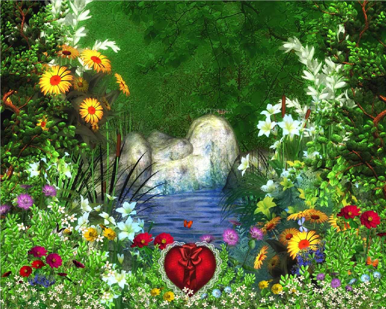http://3.bp.blogspot.com/_fkl2l--KsSQ/TR9V8BvN-3I/AAAAAAAAABs/7PN-JbDuduc/s1600/Paradise-Nook-Animated-Wallpaper_1.jpg
