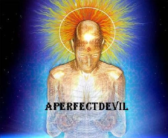 APERFECTDEVIL