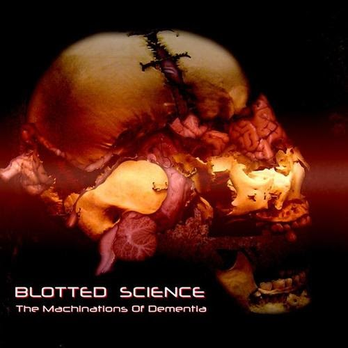 APERFECTDEVIL: Blotted Science-The_Machinations_of