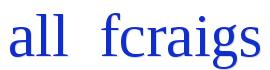allofcraigs-logo