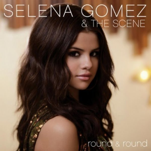 selena gomez hot scene. Artist : Selena Gomez amp; The