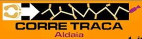 CORRETRACA DE ALDAIA
