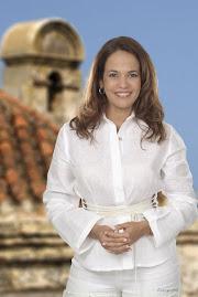 Judith Pinedo - Mariamulata