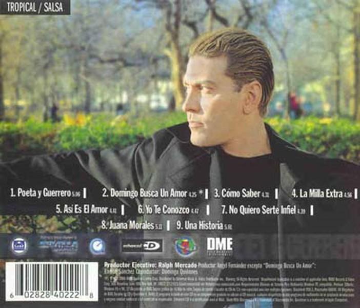 http://3.bp.blogspot.com/_flGxkXnEJXE/SwfttRt4WcI/AAAAAAAABnU/uGBp9MCbHJg/s1600/2000.Domingo+Qui%C3%B1ones+-+Poeta+y+Guerrero+-+Trasera.jpg