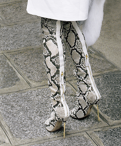 Christian Dior,modemajeure,streetstyle.