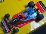 kits 1/20 Brabham