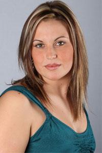 Miriam Dominguez