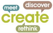 Create Festive Faire
