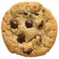 Cookie Talk: Taste Test #1 - Best Chocolate Chip Cookie Search