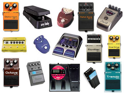 http://3.bp.blogspot.com/_flXYY7xMt90/TPCh5rlzggI/AAAAAAAAAE4/9A--TTqihAE/s1600/guitar_effects.jpg