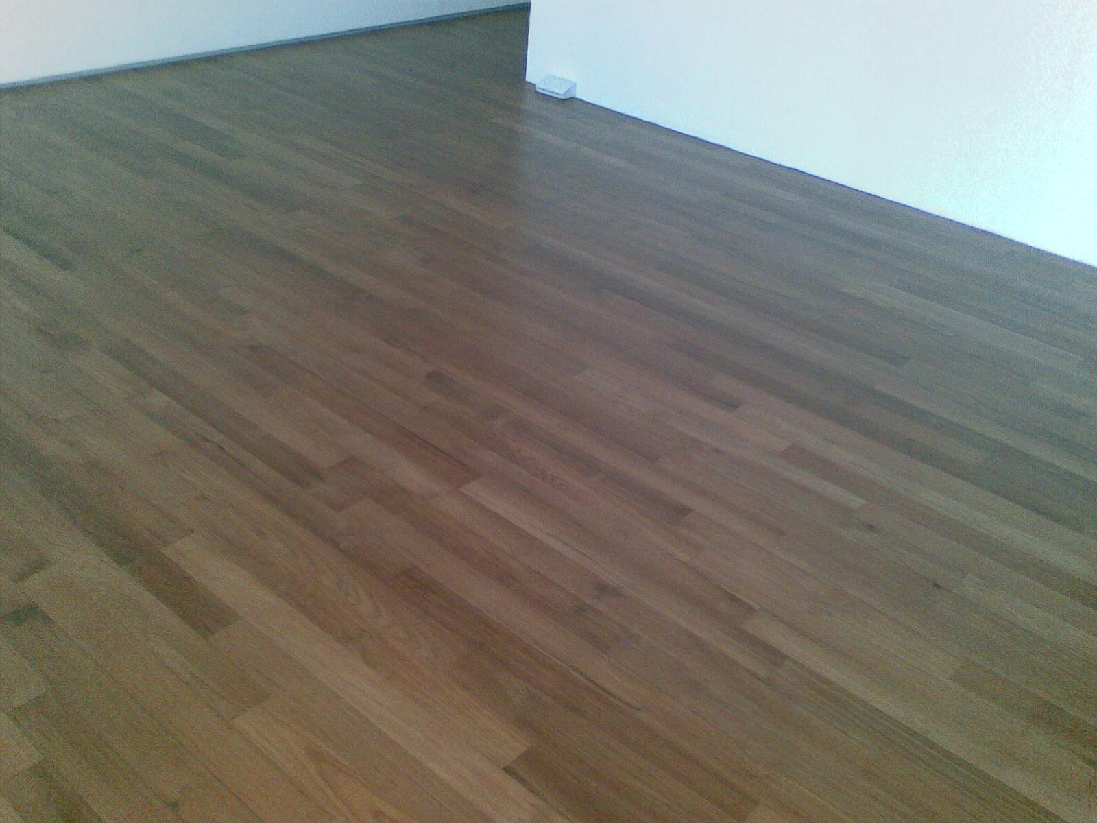 Exowood enterprises pte ltd burmese teak strips flooring for Teak flooring