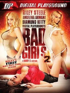 Bad Girls 2 2009 Watch Movie Online