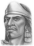 Época Prehispánica