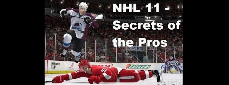 how to play defense in hockey