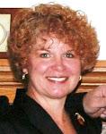 Lee Ann Knudson