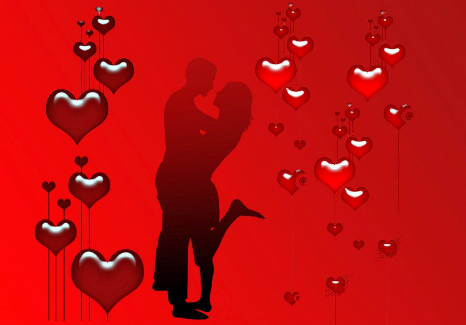 [Valentine]