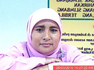 GPM 2010