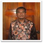 GPK HAL EHWAL MURID 2010