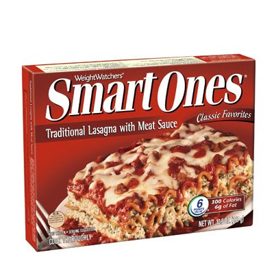 [Image: smart+one+lasagna.jpg]