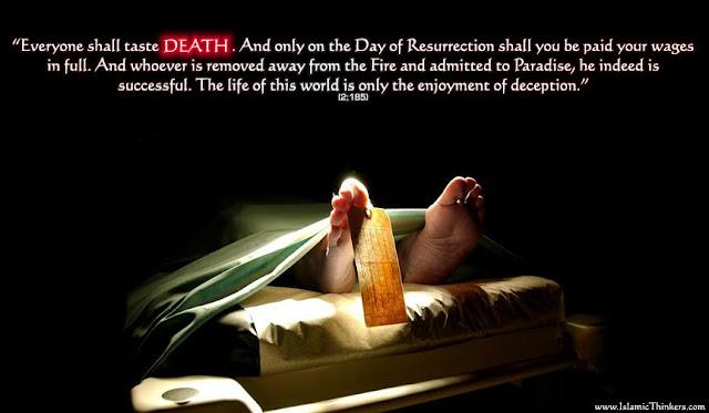 http://3.bp.blogspot.com/_fmKpYu-Acgw/TJQZSpUiqkI/AAAAAAAAAIg/LerSU-VpVJ0/s320/death.jpg