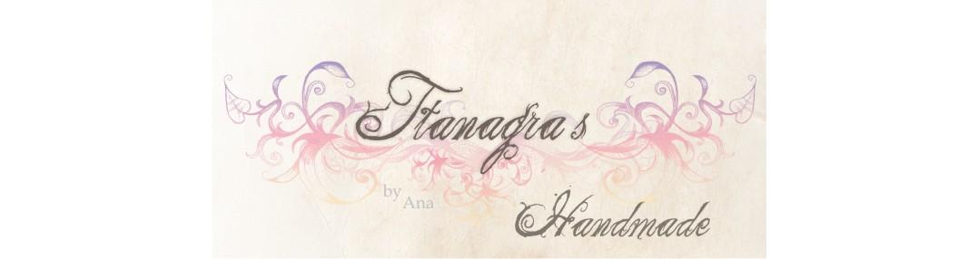 Ttanagra's handmade