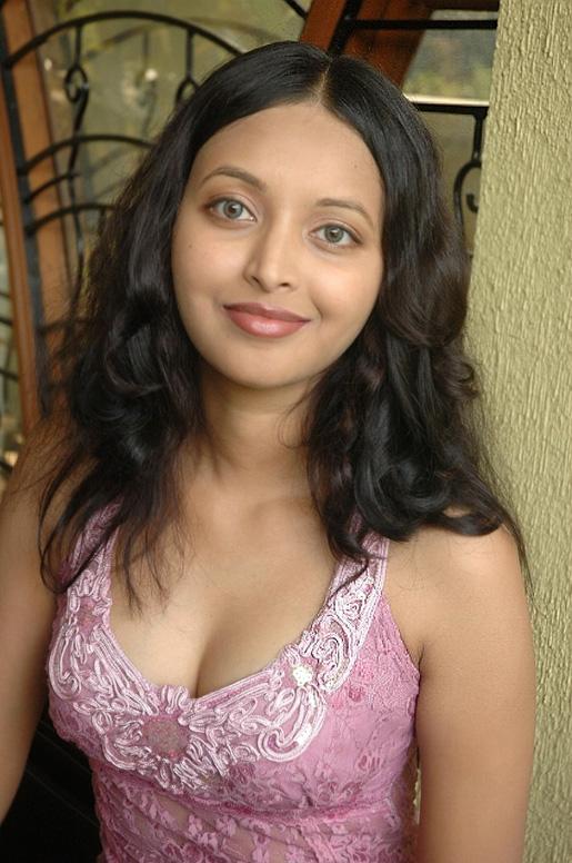 from Rodolfo nedu telugu actress sex videos