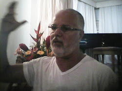 23/11/ 2010 -  A história  da Chula