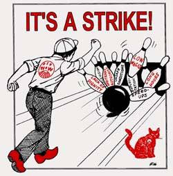 OKEJ VAD HAR HÄNT FÖR BÖVELEN Bowling_strike2
