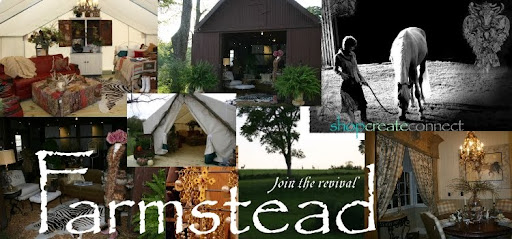 Farmstead Lifestyle