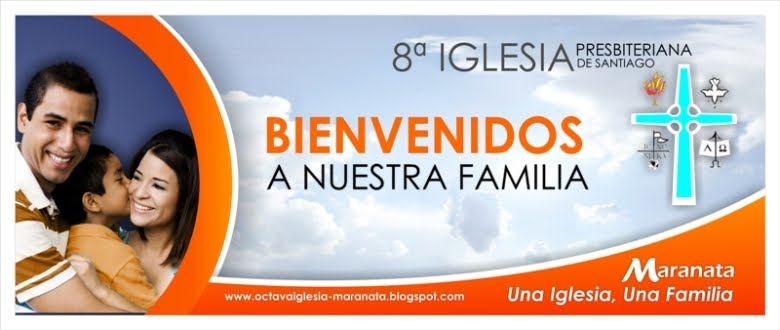 Maranata: Una Iglesia, Una Familia