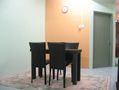 ruang makan