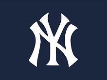 Go Yankees