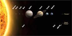 ALAMsemesta : Hubungan antara Manusia-Alam-Penciptanya