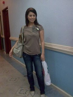 life is indonesian girl cewek bispak kampus jakarta