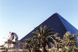 .. أم الدنيا .. مصر
