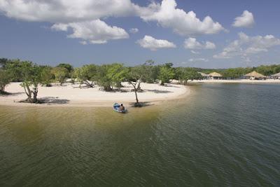 http://3.bp.blogspot.com/_fnEVZDW63m4/TQWfPX_EwMI/AAAAAAAAGd8/E9isV6VnJks/s1600/amazon-beach.jpg