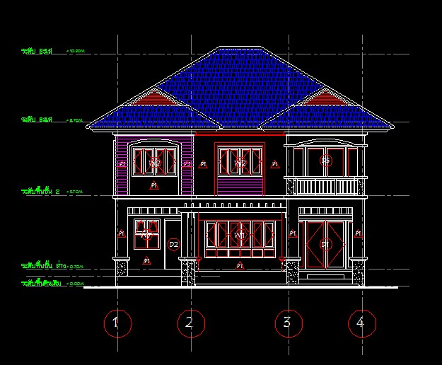 house of night chosen pdf free
