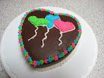 Miscellanious Cakes