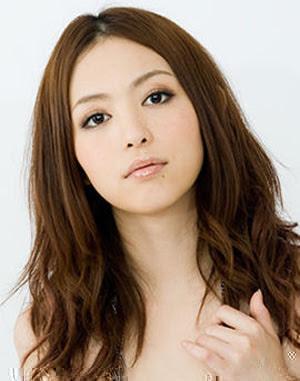 岩佐真悠子の画像 p1_22