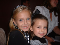 Abby and Emma 09-08