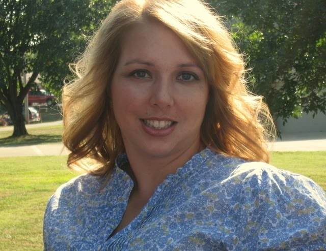 Dana Grothaus