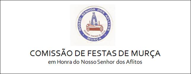 Comissão de Festas de Murça 2009/2010