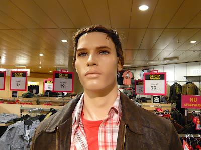 cristiano ronaldo shop 3