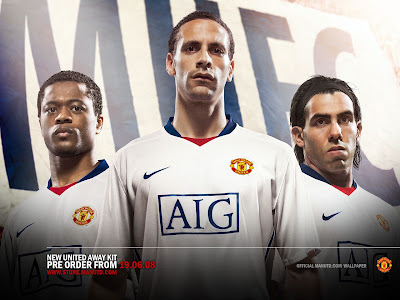 wallpapers manchester united. man united wallpapers.